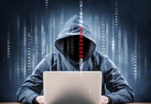 University of Sunderland Graduates to Help Fight Cybercrime