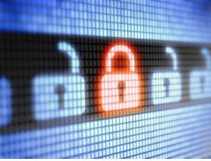University of Sunderland Graduates to Help Fight Cybercrime