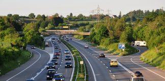 A1 Sunderland Road