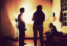 Sunderland Shorts Film Festival to Welcome Worldwide Talent