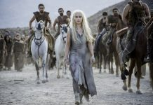 University of Sunderland Academic to Conduct Game of Thrones Fan Survey