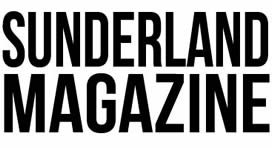 Sunderland Magazine