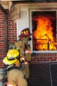 Heroes Win Award after Saving Sunderland Woman from Blaze