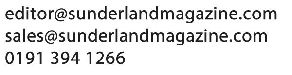 sunderland-contact-us