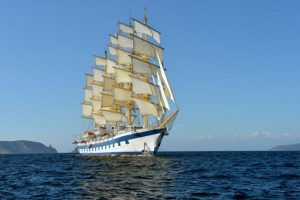 Tall Ships Sunderland