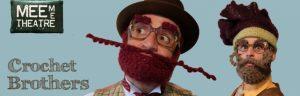 CrochetBrothers