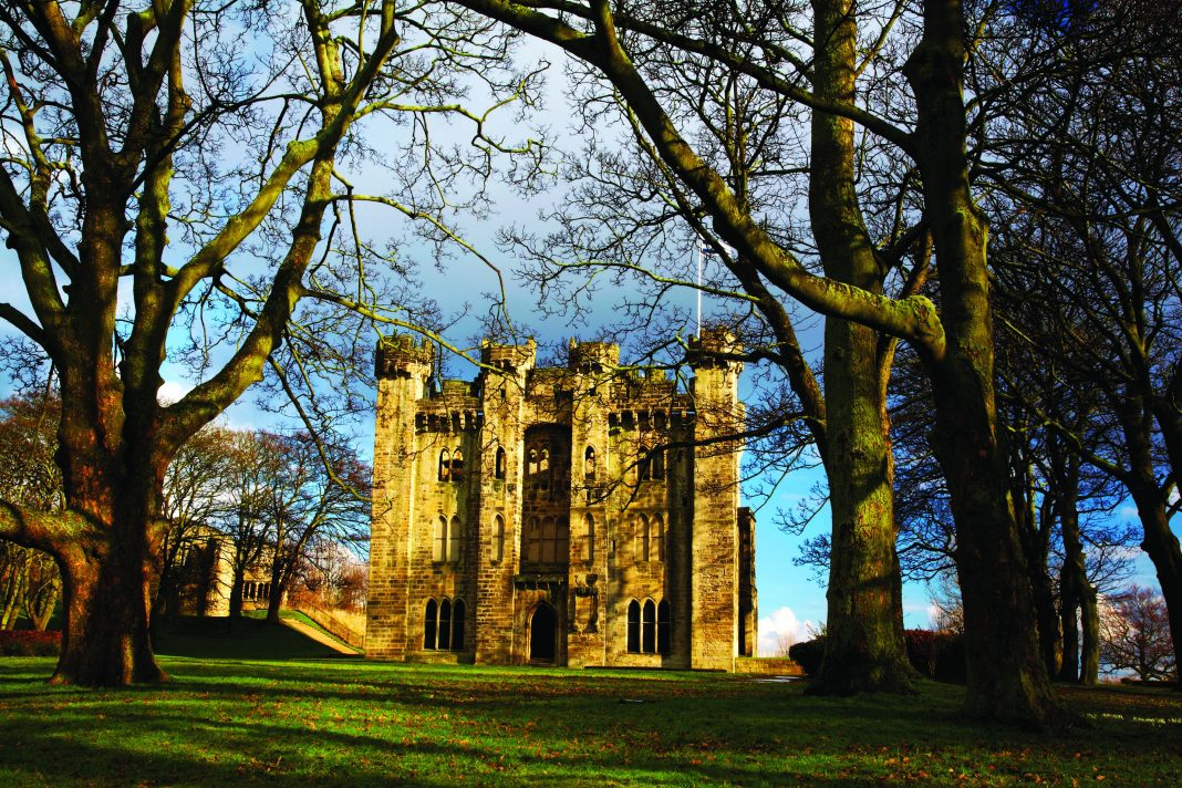 Hylton_Castle1