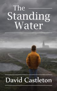 The Standing Water is a meaty and enthralling read.