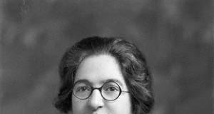 Marion Phillips