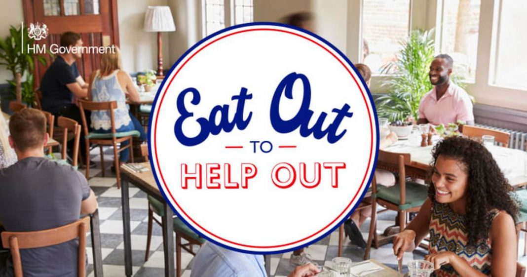 Eat Out to Help Out provides a tasty boost for Sunderland restaurants