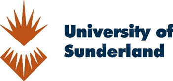 Clearing the Way and Paving the Future at the University of Sunderland