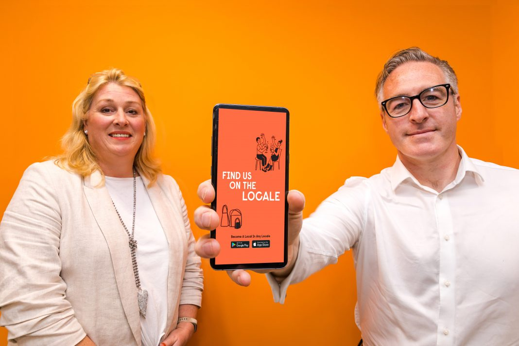 Sunderland To Pilot Trailblazing Real-Time App