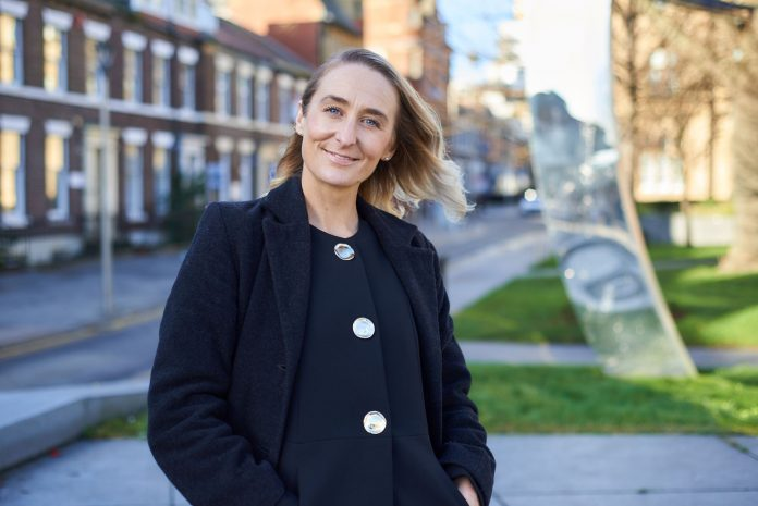 Richard Reed Solicitors Strengthens With A New Addition To The Team