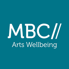 MBC Arts Wellbeing Donates Essential Fuel Packs To Sunderland Residents In-need