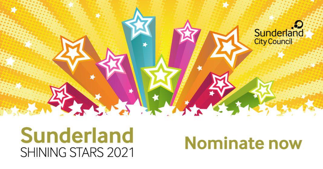 Sunderland's Shining Stars Nomination Deadline Extended To July 2nd