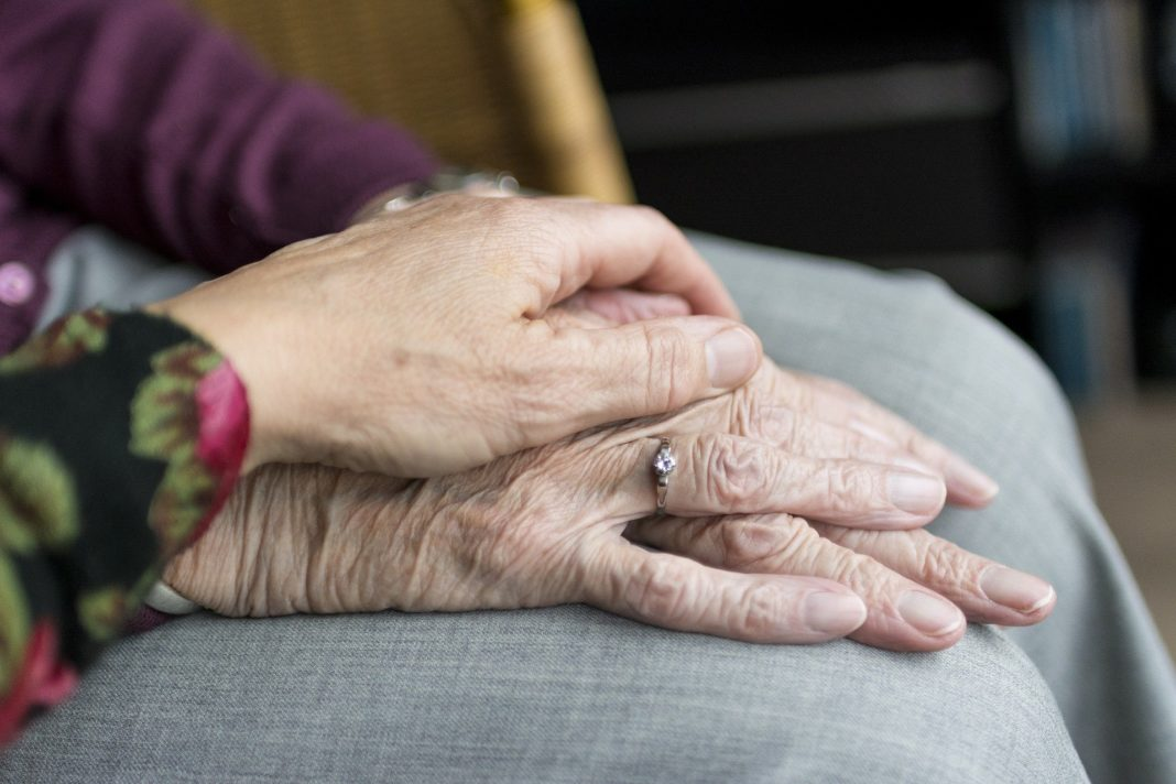 Additional Support Pledged For Sunderland's Unpaid Carers