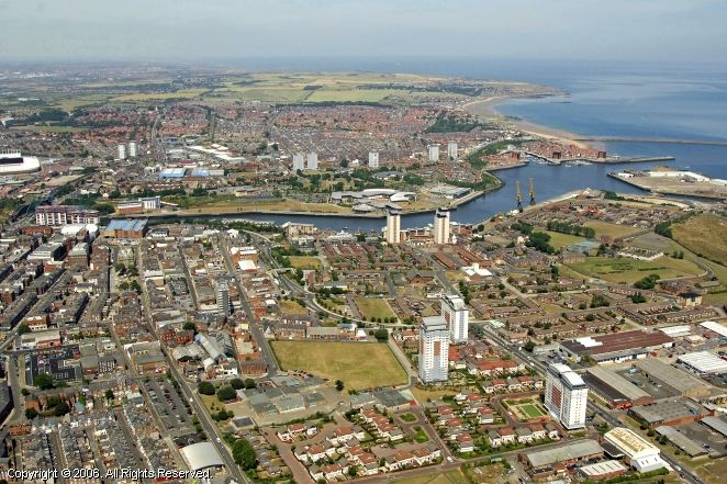North East is the 2nd most affordable region for new build houses